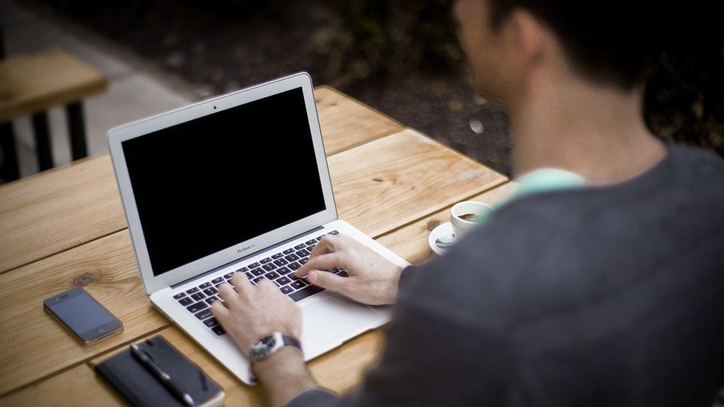 Reforma de la Ley de Propiedad Intelectual: se podrán cerrar webs sin autorización judicial por piratería