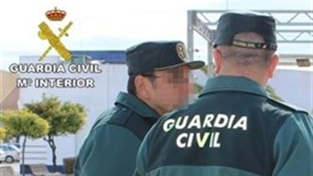 Cuatro detenidos por su presunta implicación en la desaparición de una joven en Ibiza