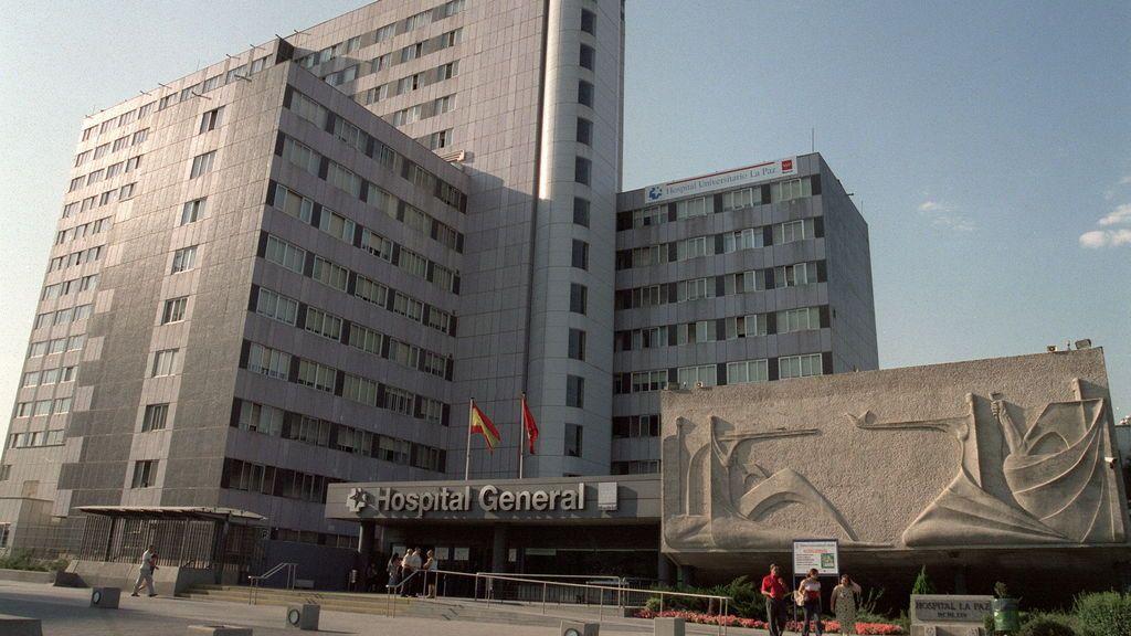 La Paz y la Clínica Universitaria de Navarra repiten como los dos mejores hospitales de España
