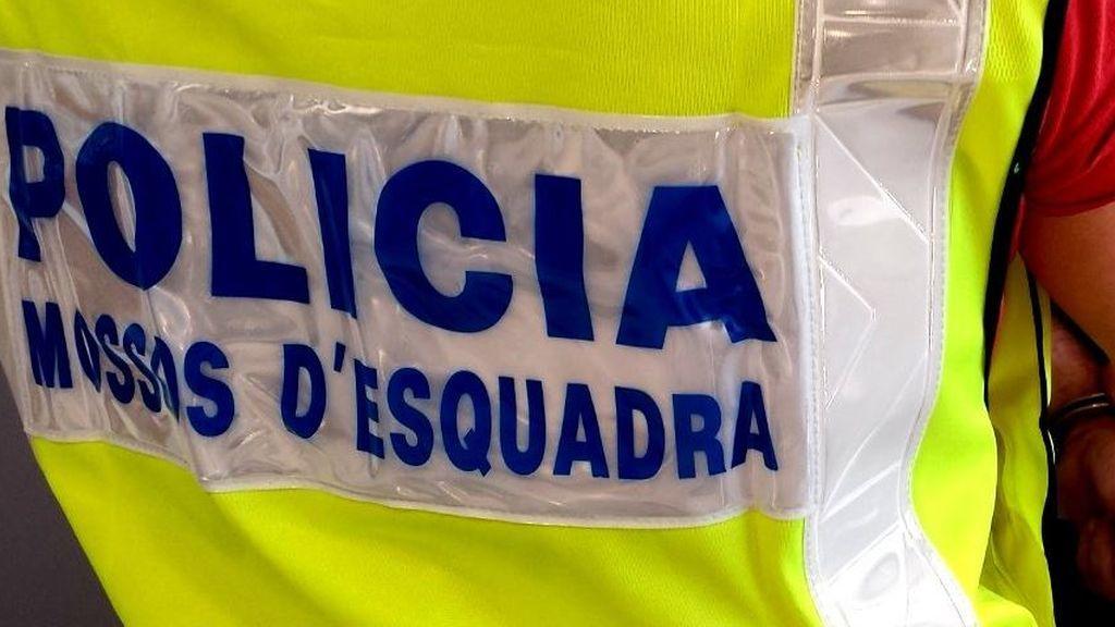 Desmantelan una banda en Barcelona que extorsionó durante años a un administrador financiero