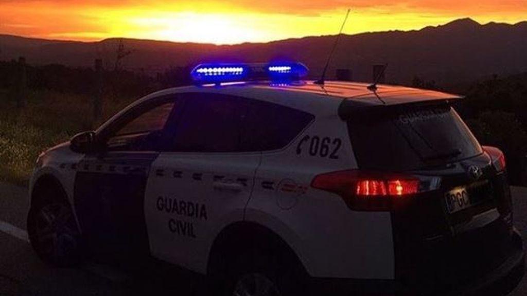Macrooperación de la Guardia Civil en Girona contra la trata de mujeres y la prostitución