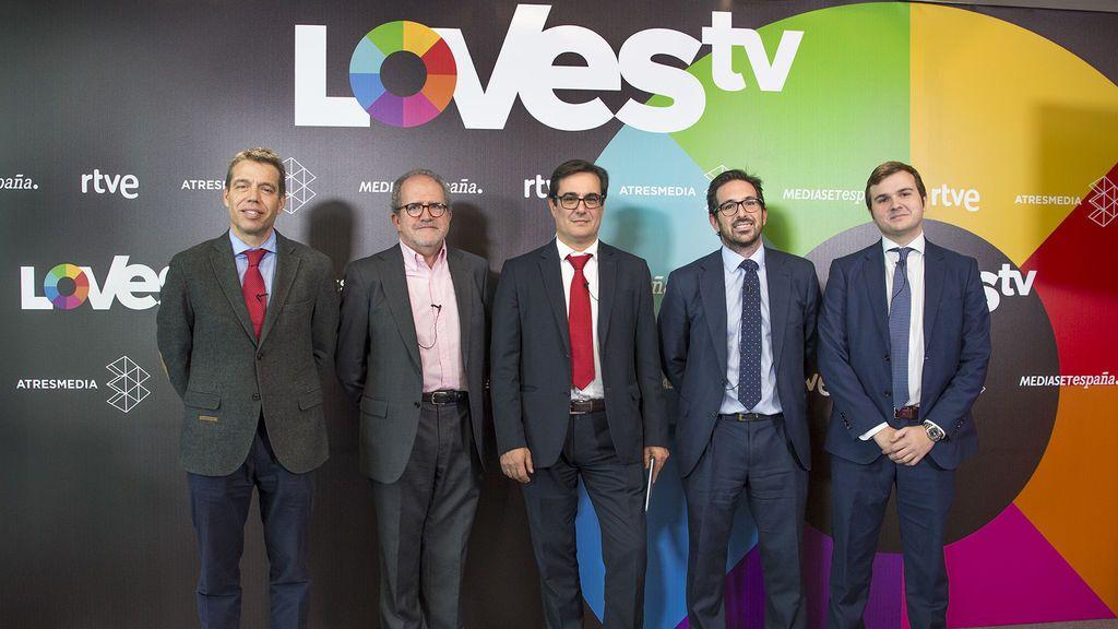 LOVEStv_arranca_emisiones