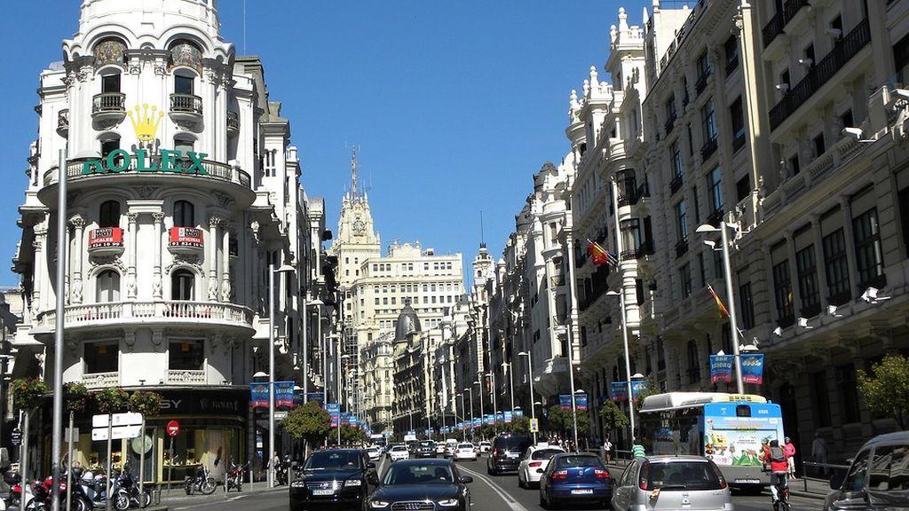 10 claves para entender todo lo nuevo que hay que saber de Madrid Central