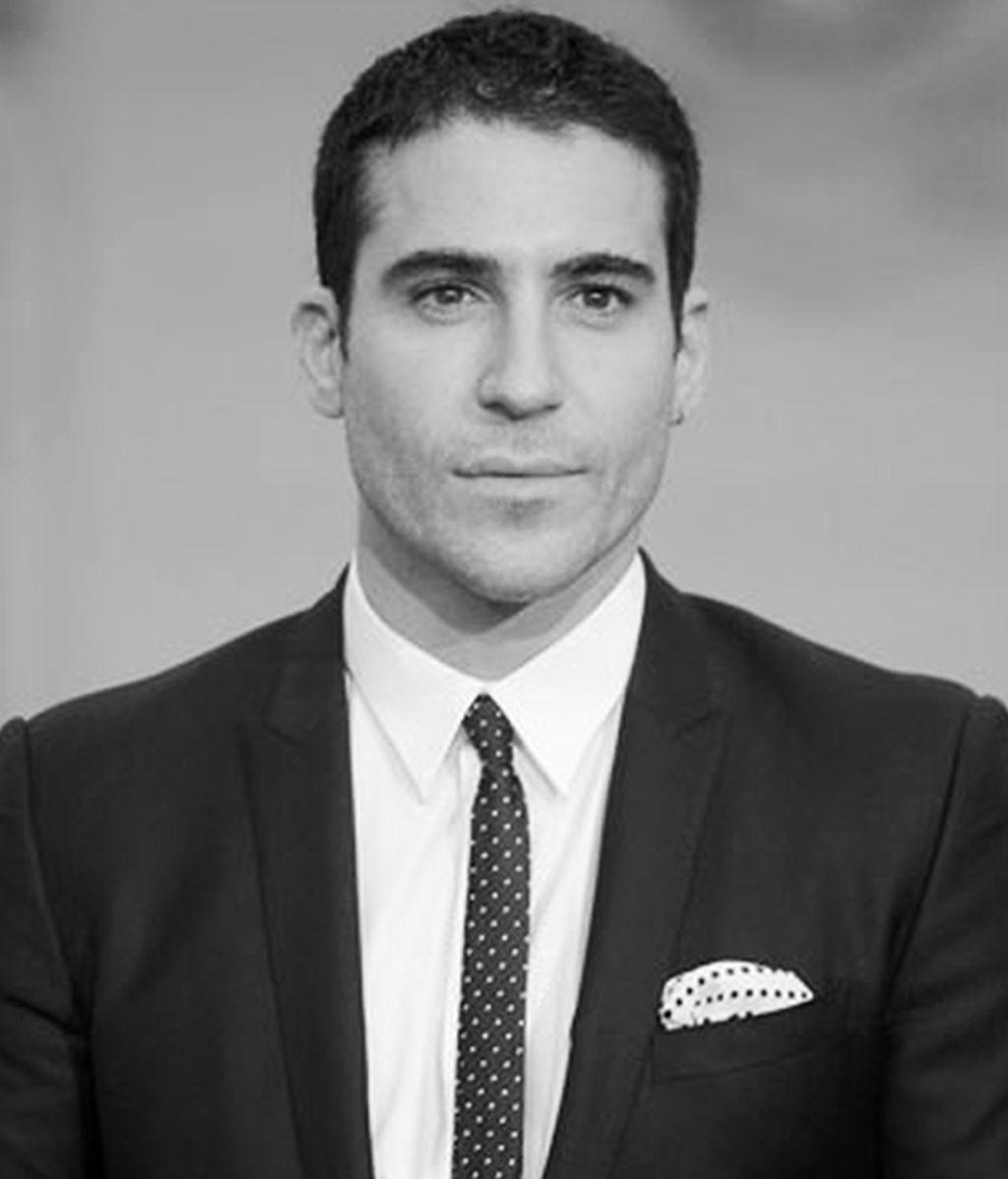 Miguel-Silvestre