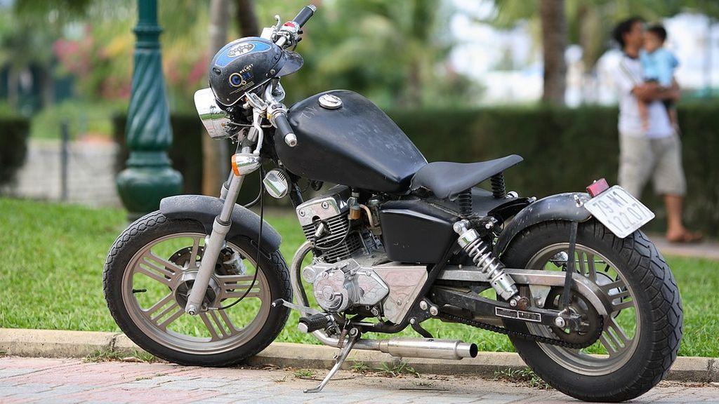 motorbike-1720526_960_720