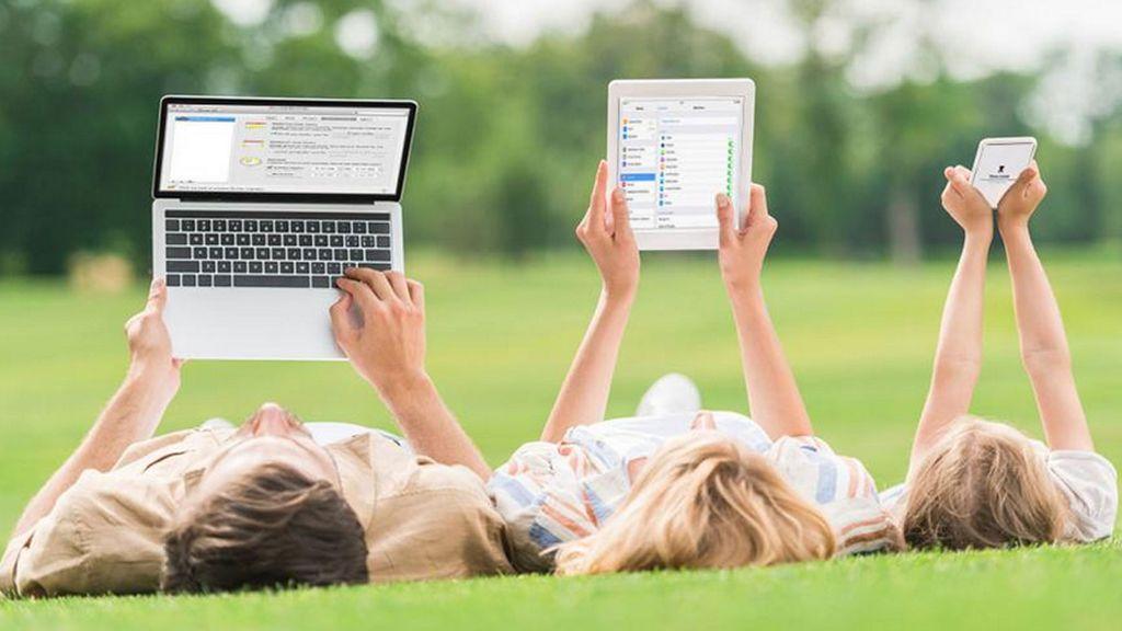 ciberseguridad-menores