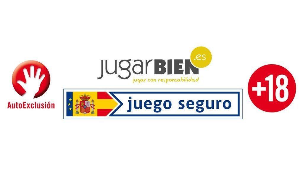 Logos legales