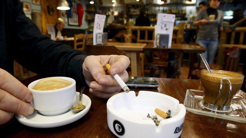 La peatonalización del Retiro, la ley del tabaco y otros cambios traumáticos que fueron beneficiosos