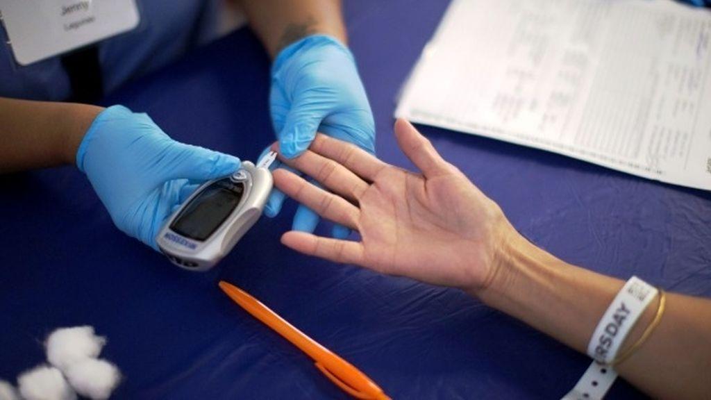 Enfermedades como la diabetes y el VIH dejan de excluir en el acceso al empleo público