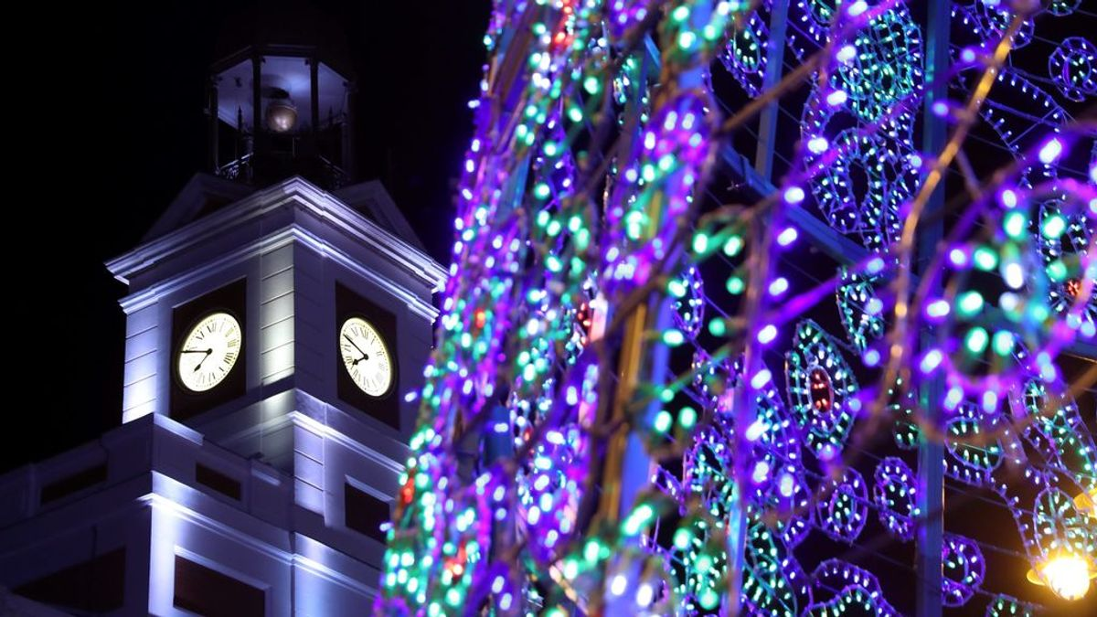 luces-madrid-navidad