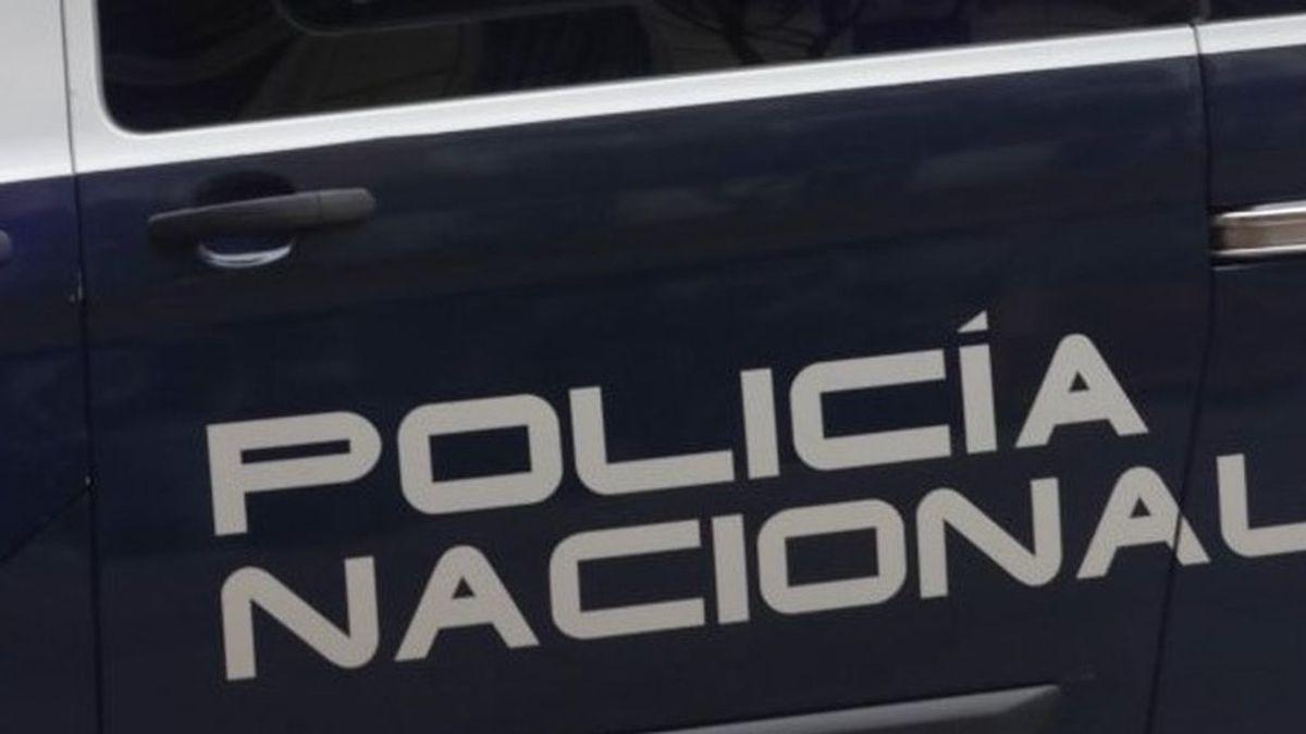 Desmantelamiento de dos narcopisos en Valencia: 14 detenidos tras el registro de 11 domicilios