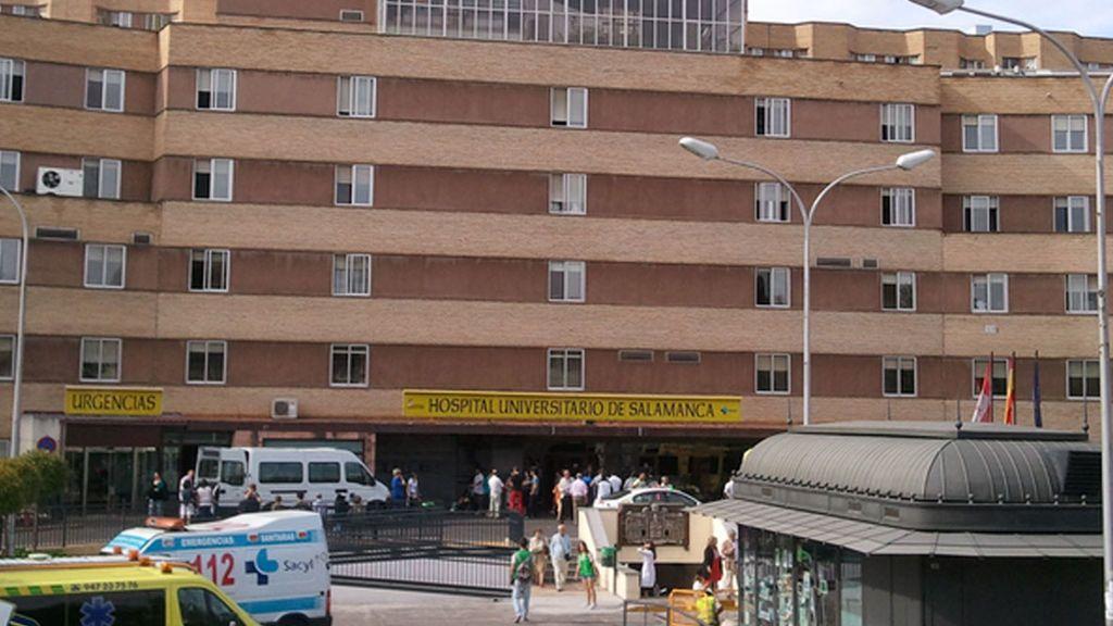 hospital-universitario-salamanca