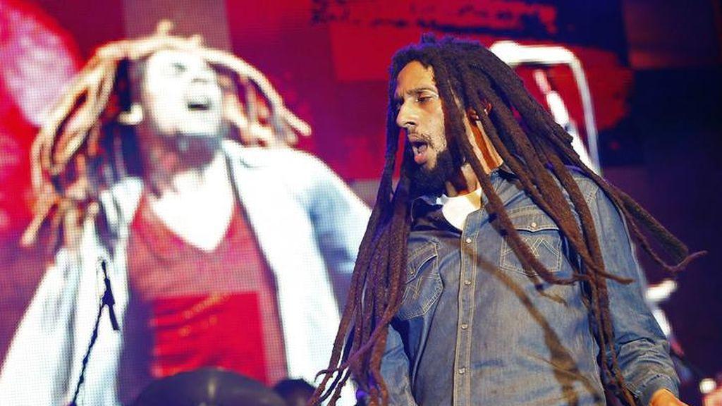 El reggae, declarado patrimonio de la humanidad por la UNESCO
