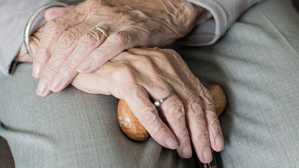 Muere una anciana después de que una enfermera le suministrase una dosis letal por error