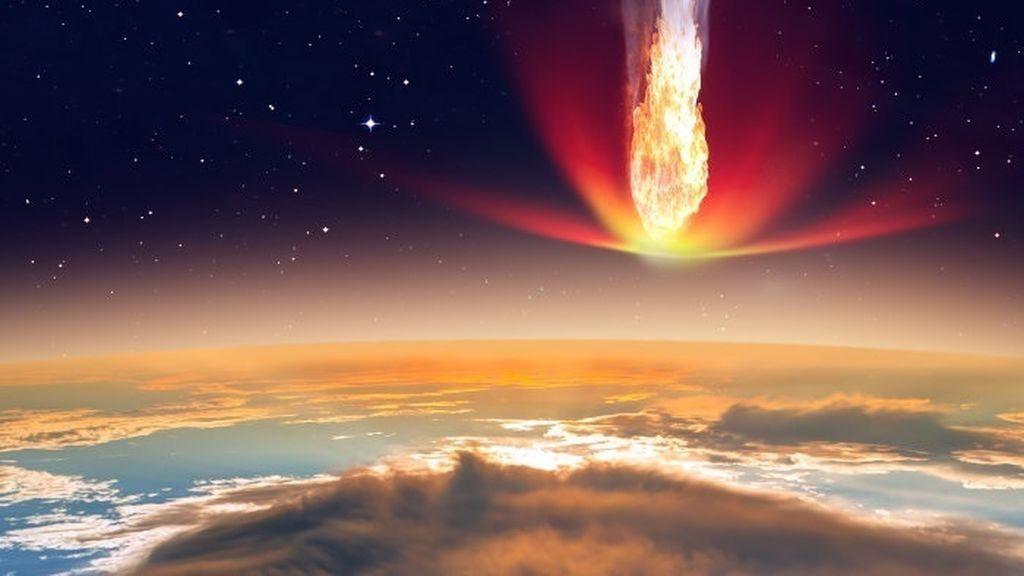Encuentran evidencias arqueológicas del pasaje bíblico de la destrucción de Sodoma y Gomorra