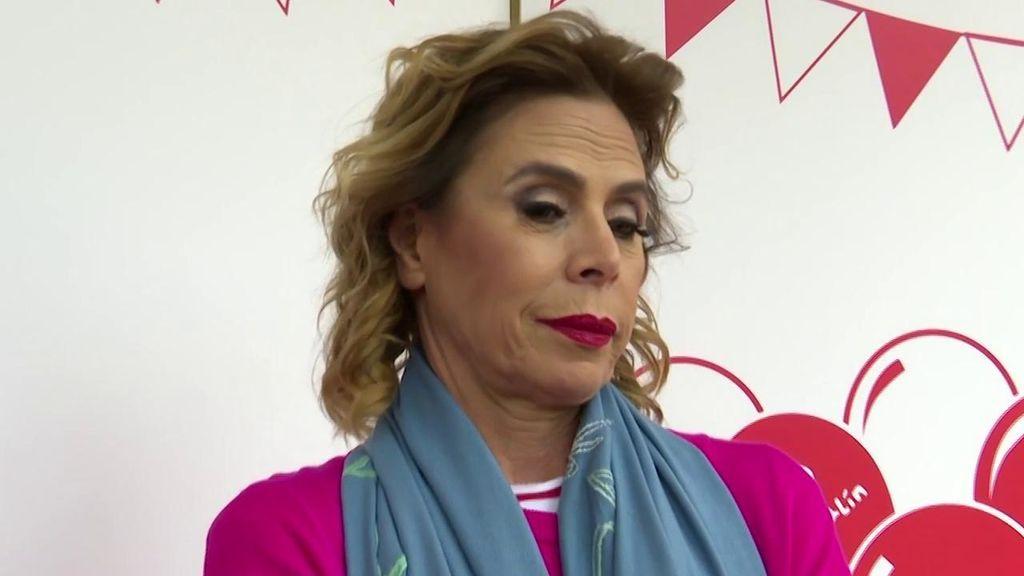 0301be486d https://www.telecinco.es/vivalavida/promos/emma-garcia-alejandro ...