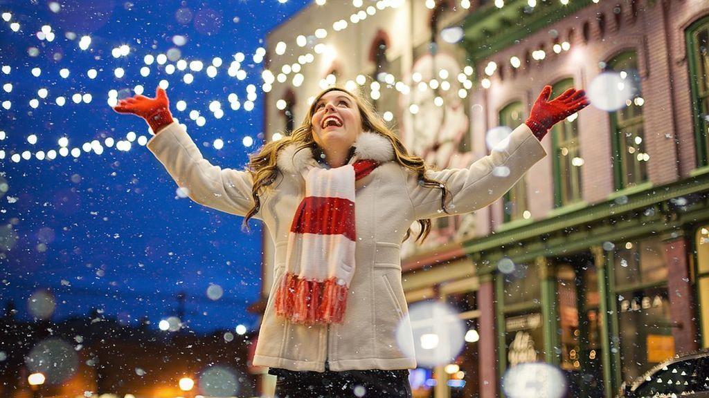 Se acerca la Navidad: Repasamos los mejores villancicos de los últimos años