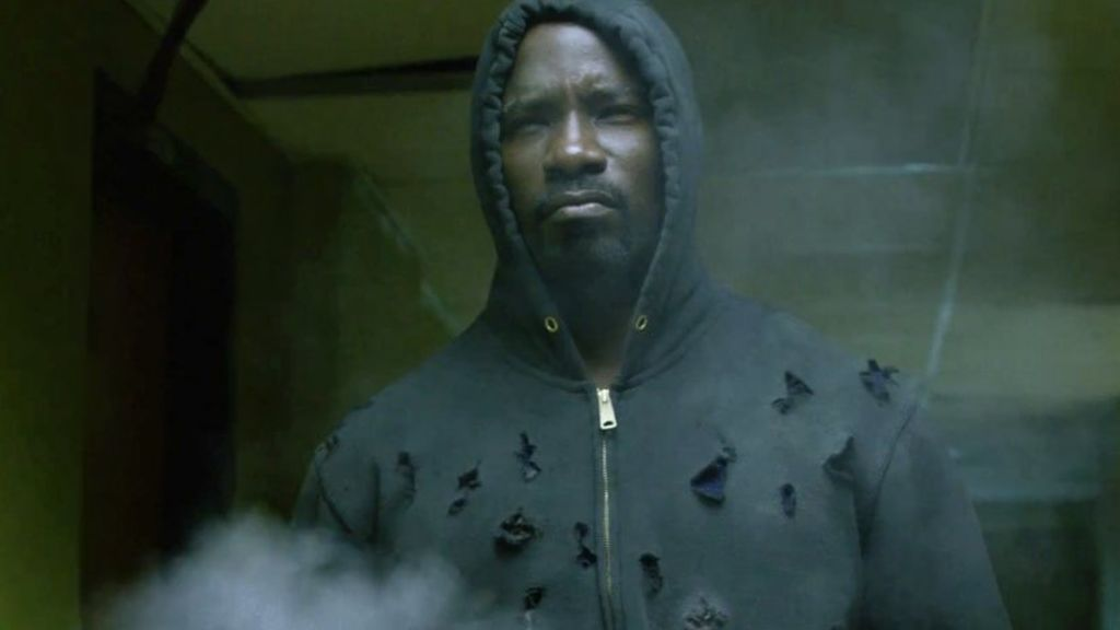 luke-cage-netflix-marvel-comics-easter-eggs-references