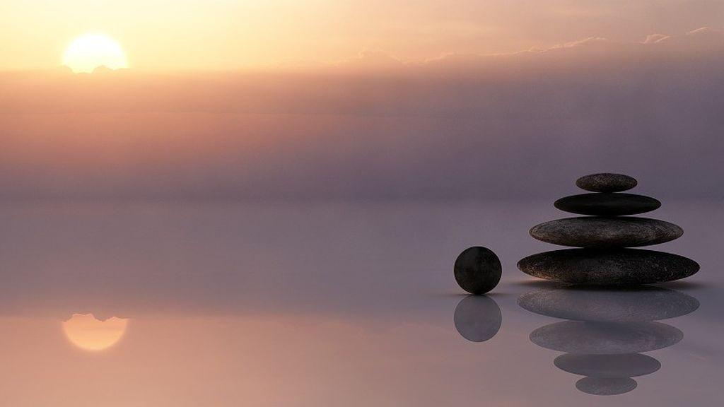 Wellness, el nuevo concepto de bienestar para el equilibrio mental y físico