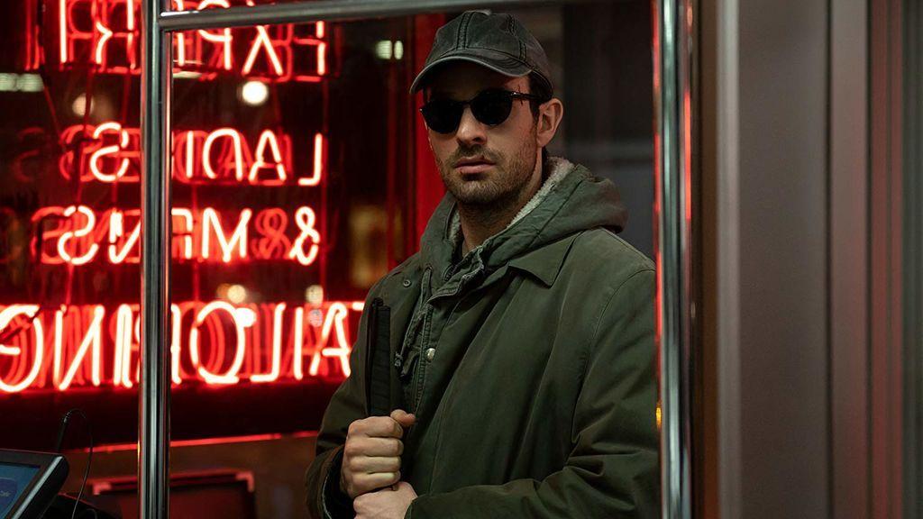 """""""Relaciones tensas"""" entre Netflix y Marvel"""