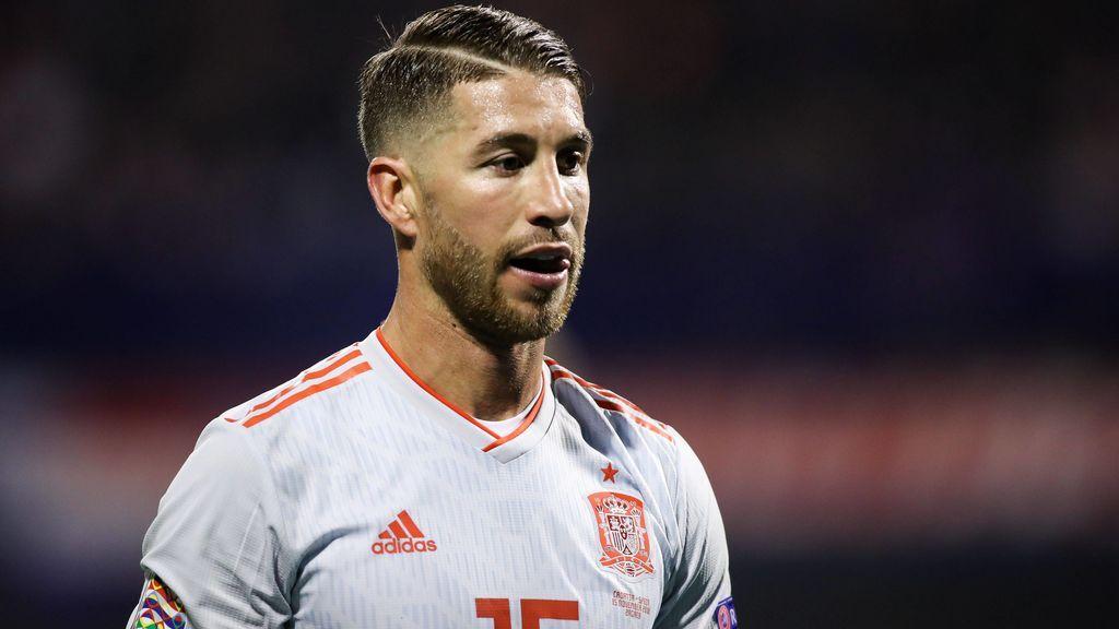España se jugará la clasificación para la Eurocopa de 2020 con Suecia, Noruega, Rumanía, Islas Feroe y Malta