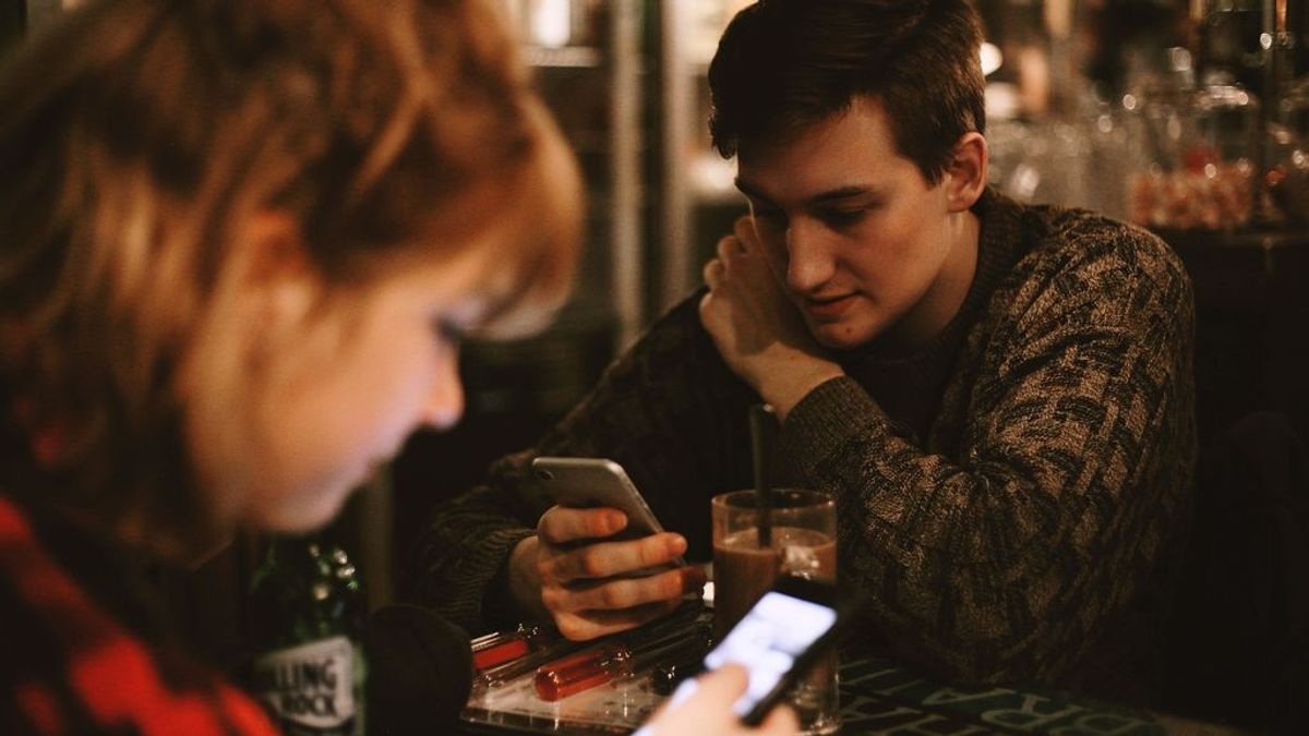 telefono-restaurante