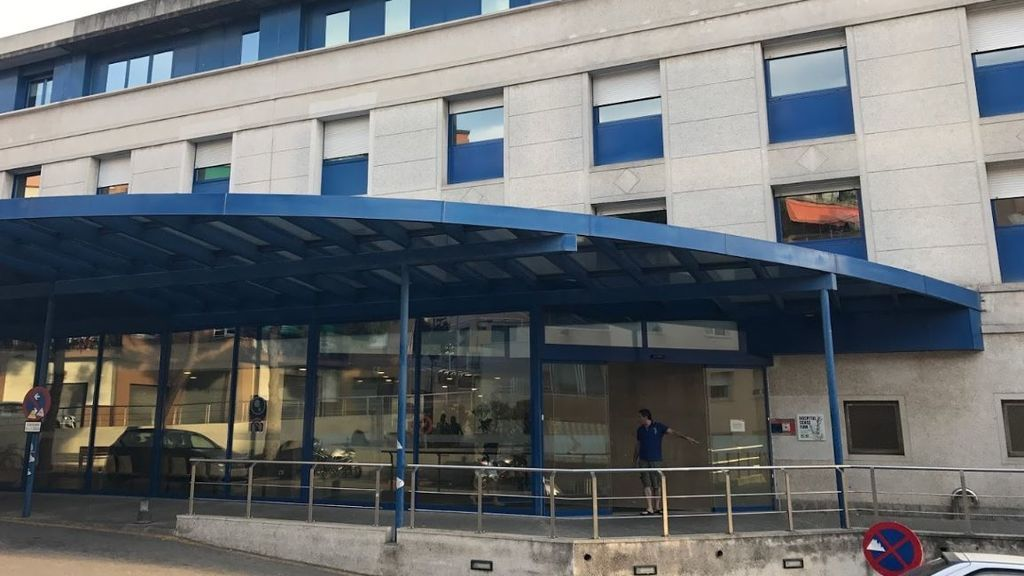 Una mujer de 84 años muere en un Hospital de Girona tras sietes horas de espera en urgencias
