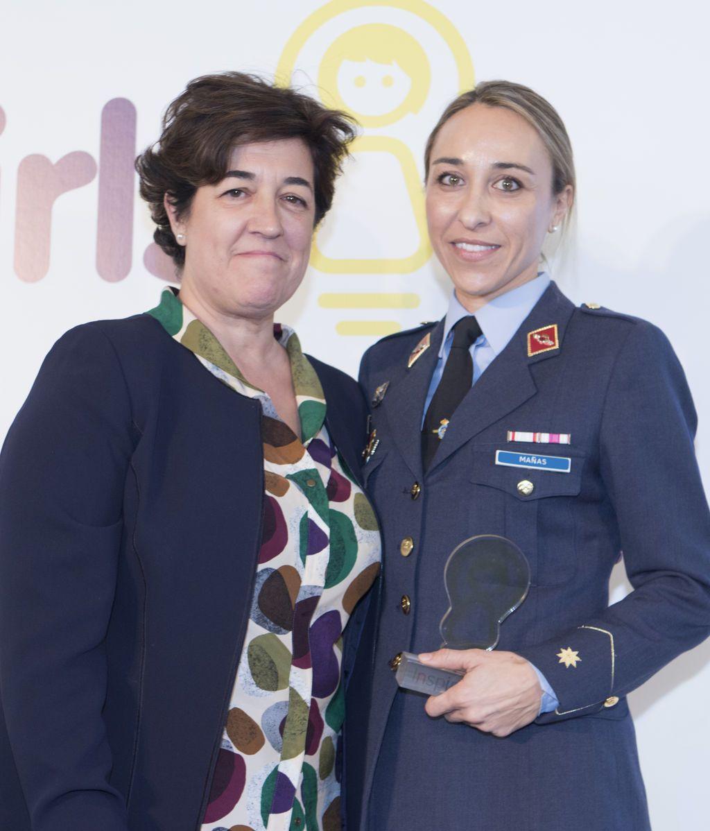 Elena_Pisonero-Pilar_Mañas