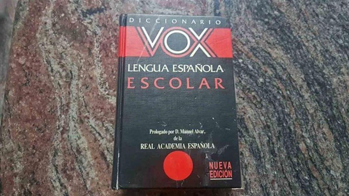 diccionario-vox