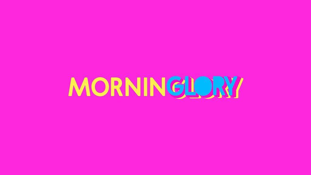 Morninglory