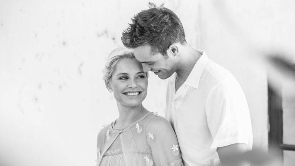 Problemas de pareja tras el parto como Soraya: 7 consejos de una experta para sobrellevarlos