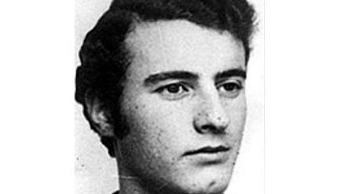 Detenido en Brasil Carlos García Juliá, uno de los autores de la matanza de los abogados de Atocha en 1977