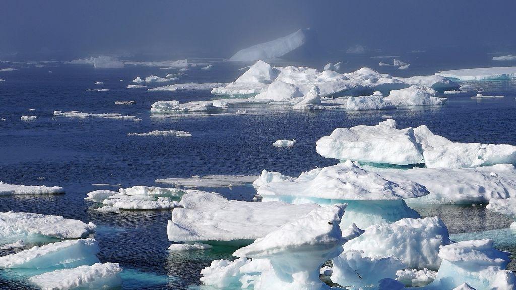 hielo-groenlandia