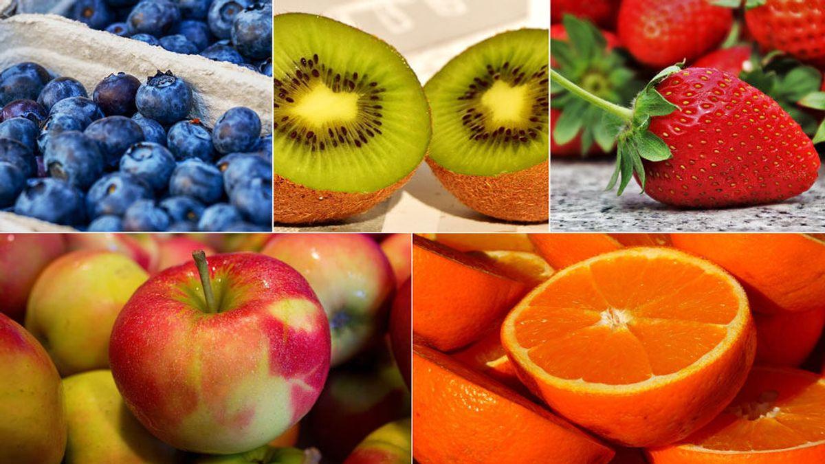 frutas-beneficios