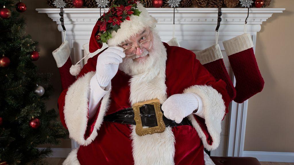 Echan a una profesora que reveló el secreto de Santa Claus a sus alumnos