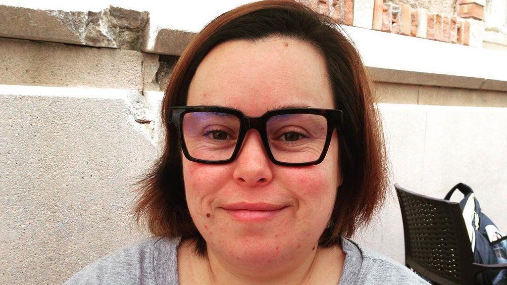 Chiqui 'GH' comparte su bajada de peso tras dar a luz a su segunda hija