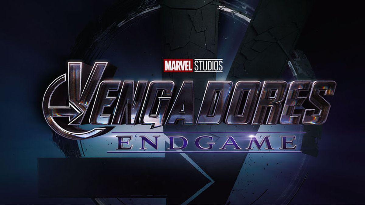 El tráiler de 'Avengers end game' ya está aquí y Peggy Carter está en él