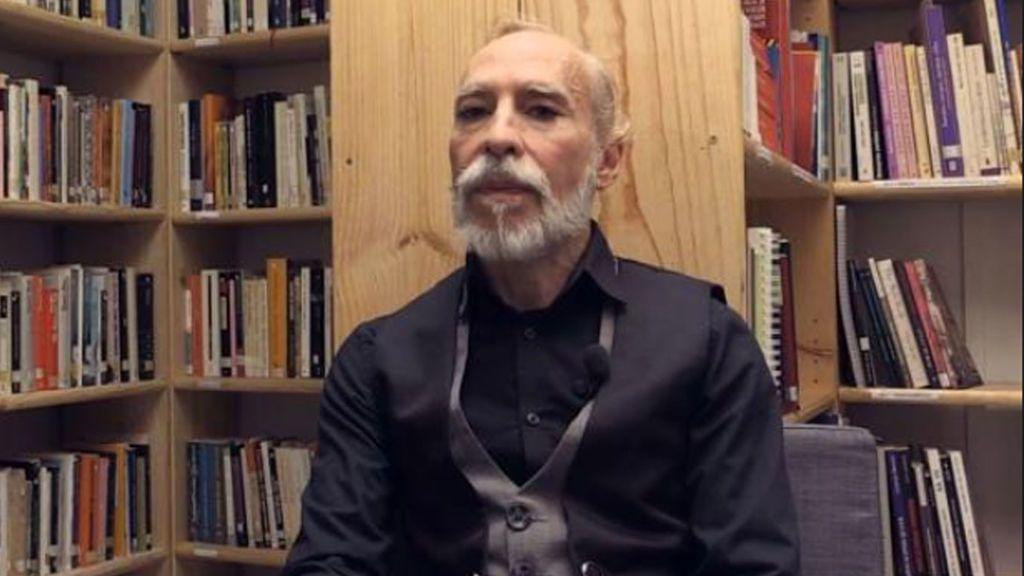 Asesinato de Fernando Lumbreras: La policía investiga todas las hipótesis