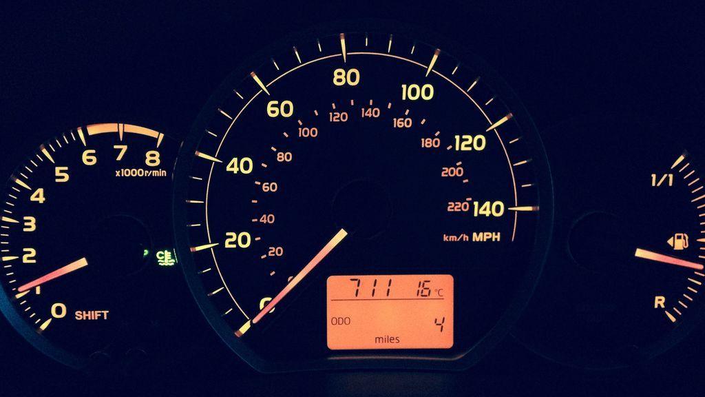 Cinco consejos para evitar averías en tu coche
