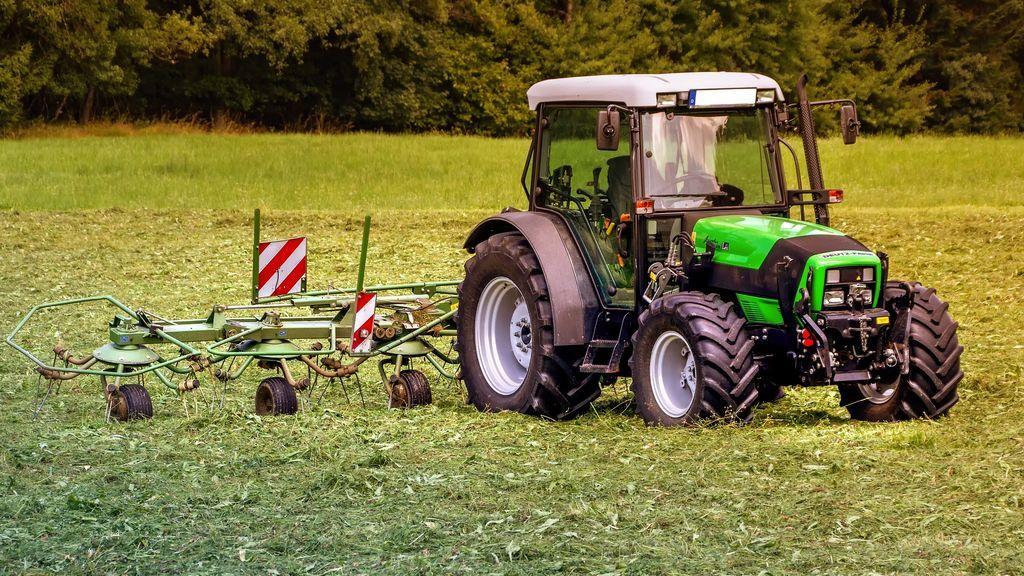 tractor-atropello