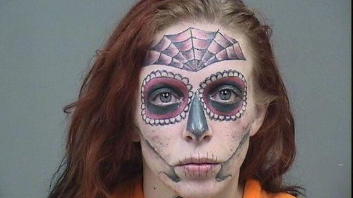 tatuajes-foto-policial