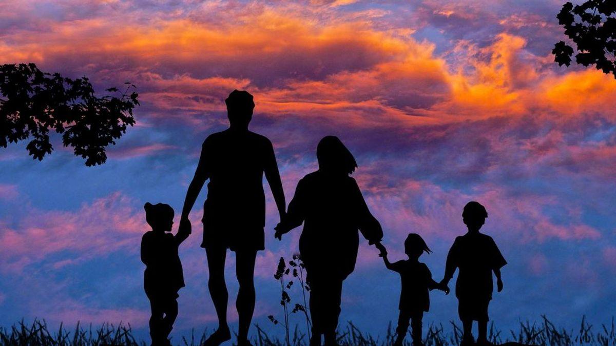 familia-fotografo