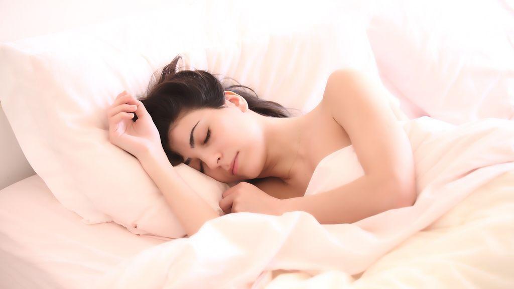 Somnolencia, bruxismo y otros trastornos del sueño que igual desconoces