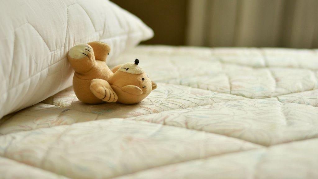 Decubre qué tratornos del sueño existen para mejorar tu salud