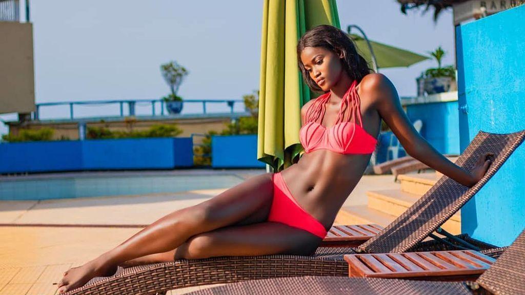 Continúa desaparecida la candidata de Sierra Leona a Miss Universo 2018