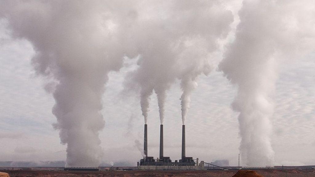 El otro efecto colateral del cambio climático: puede hacernos más estúpidos