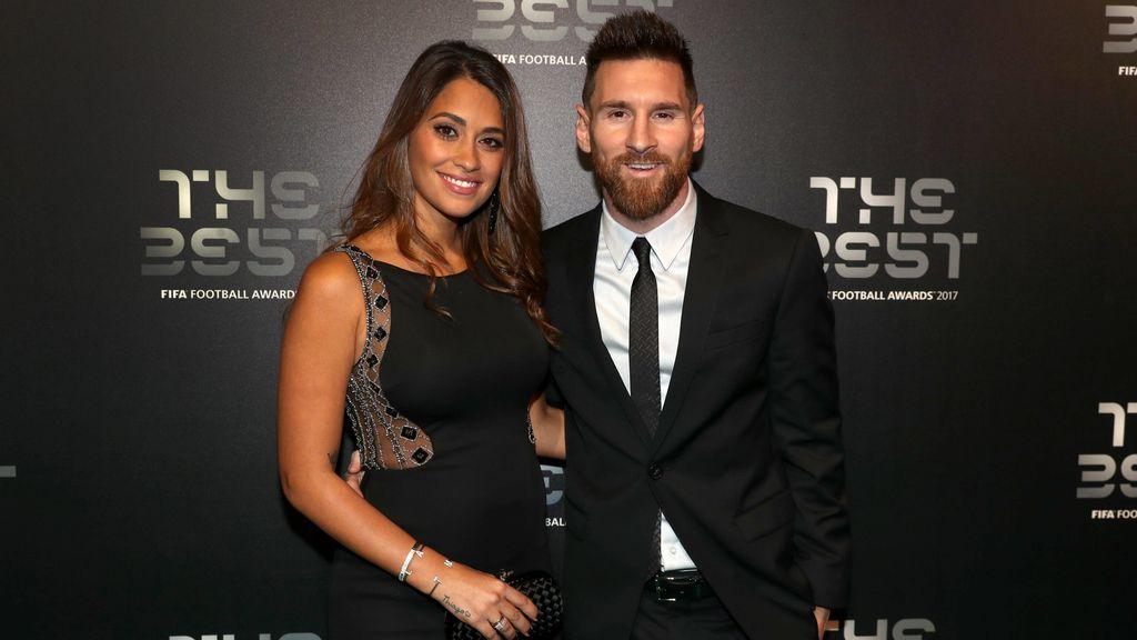 Condenan al suegro de Leo Messi por un delito de maltrato a una ex empleada de su hogar