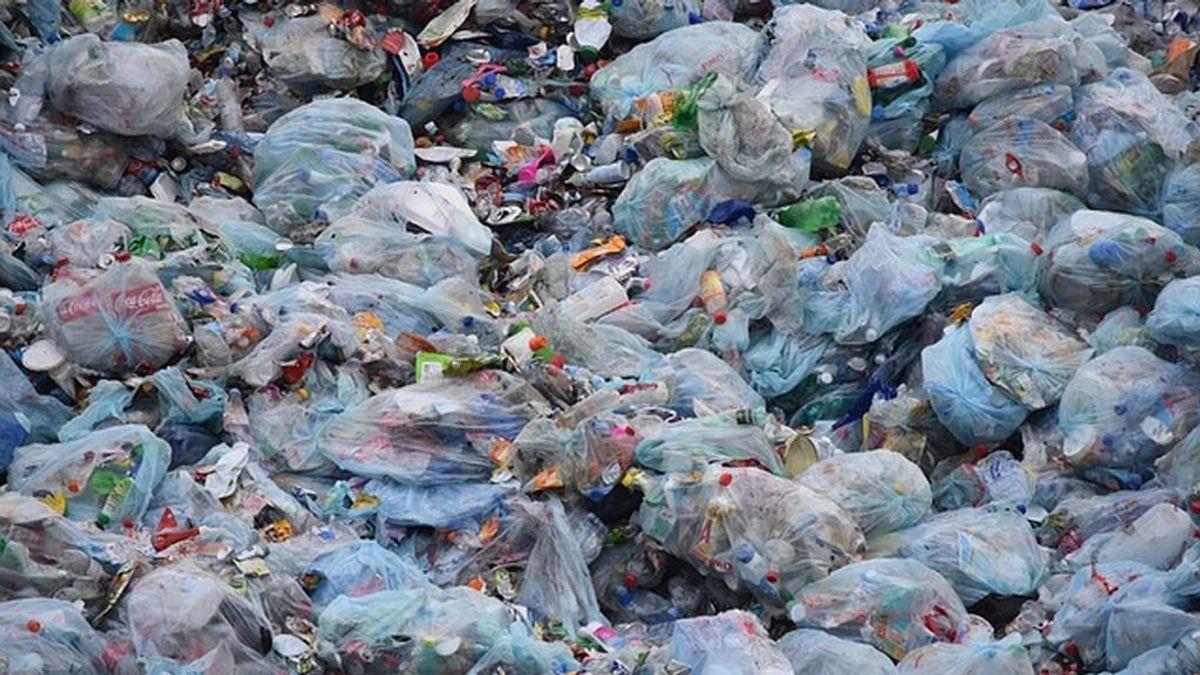 Australia,  con un 80% menos de bolsas de plástico gracias a la iniciativa de unos supermercados