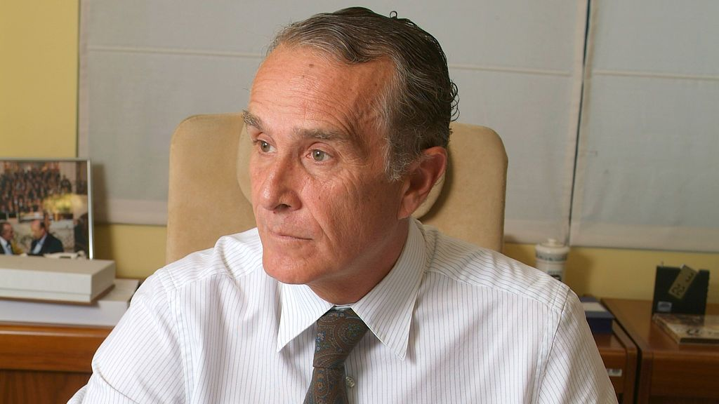 Eduardo Olano-UTECA