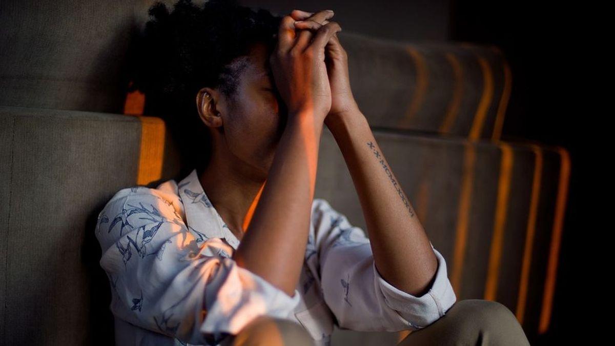 Científicos descubren el origen del mecanismo que genera ansiedad